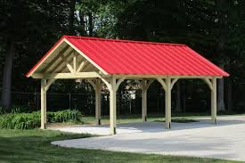Canopy For Backyard by Gazebos In Pa Backyard Pergolas And Pavilions Built By Lancaster