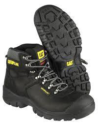 buy caterpillar graft boots caterpillar shelter s3 safety boot