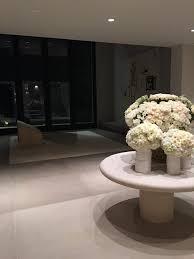 kris kardashian home decor 100 kris jenner home interior bedroom bedroom furniture set