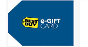 buy e gift cards giftcards now offers e gift cards from best buy sephora and
