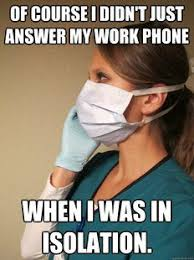 Nurses Week Memes - happy nurses week nurse frugal