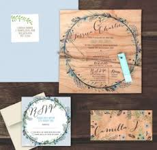 wedding invitations packages wedding invitation packages online invitation sets australia