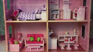 House And Furniture We U0027re Getting A Doll House And You Can Too My U0027s Doll