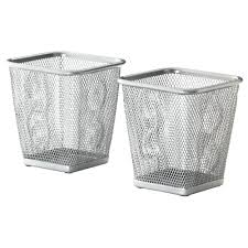 11 cool doent pencil cup silver color length 4 width 4 height doent pencil cup silver color length 4 width 4 height silver mesh desk accessories