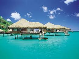 best for honeymoon 10 best honeymoon destinations in the world