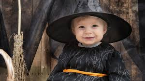 The True Origins Of Halloween by Halloween Inspired Baby Names Spooky Fun