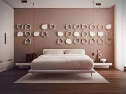 wall decor ideas for bedroom home interior decorating