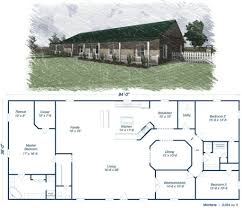 home house plans metal homes designs ideas about house plans on pinterest best
