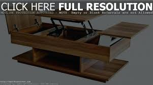 Different Types Of Coffee Tables Different Types Of Coffee Tables Types Of Wood Used For Coffee