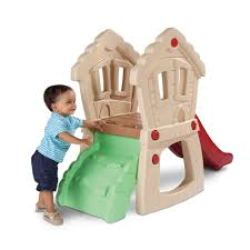 little tikes hide u0026 seek climber little tikes toys