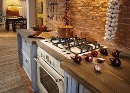 cucine piani cottura gorenje cucine country chic con la linea classico unadonna
