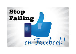 failing on facebook 8 ways to rake in the real estate leads