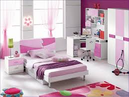 toddler bed bedding for girls bedroom fabulous children u0027s bed sheets full size boys full