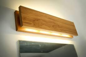 Unusual Table Lamps Bedroom Fabulous Upscale Table Lamps Cheap Table Lamps Table