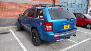 blue jeep jeep wk hydro blue marketinginessex com