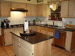 Kitchen Quartz Countertops Kitchen Appealing Kitchen Decoration With Silestone Countertops