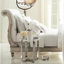 Modern Glamour Home Design A Glamorous Life Elegant Living Room Ideas
