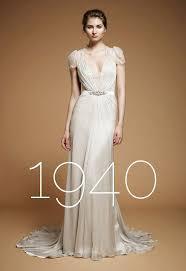 s wedding dress best 25 1940s wedding dresses ideas on 1940s style