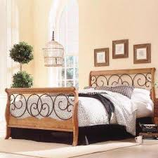 Headboards And Beds Leggett And Platt Beds U0026 Headboards Bedroom Furniture The