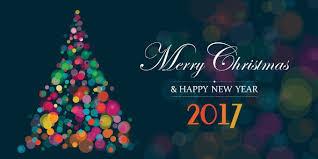 merry happy new year 2017 port technology international