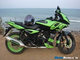 cbr bike green wallpapers bike stickers honda cbr f superbike graphic vector