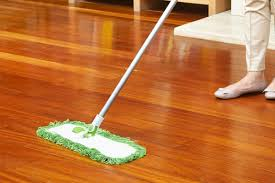 how to clean laminate floors less water is best interior trend mop