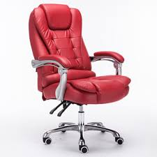 Quality Chairs High Quality Ergonomic Executive Office Chairs Pu Material High