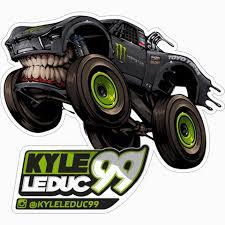 monster truck show winnipeg kyle leduc home facebook