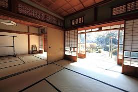 japanese home interiors japanese home interiors joze co