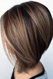 xtreme align hair cut mer enn 25 bra ideer om a line haircut på pinterest medium bobs