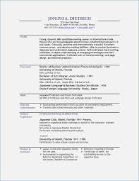 resume template pdf free download free resume template globish me