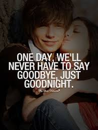 Cute Love Quotes To Say To Your Boyfriend by Best 25 Romantic Things To Say Ideas Only On Pinterest Happy