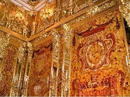 chambre ambre le mystère de la chambre d ambre le garde mots