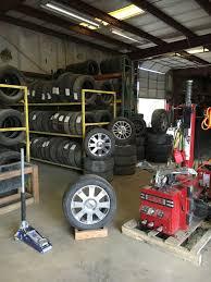 car junkyard arlington tx pick a part recycled auto parts in stafford and fredericksburg