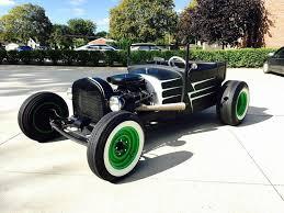 Craigslist North Port Fl Cars Showdown Muscle Cars Metro Detroit U0027s Leading Muscle Car Dealer