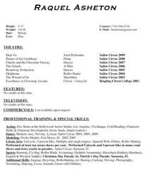 How To Make A Resume For First Job Template by Students First Job Resume Sample Students First Job Resume