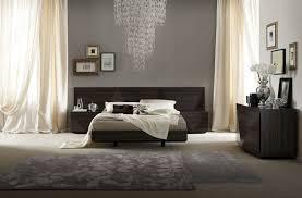 bedrooms solid wood furniture wood bed frame queen modern