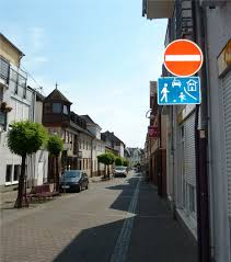 Stadtverwaltung Bad Neuenahr Bendorfs Innenstadt Beleben