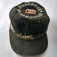 Jual Topi Billabong Original jual topi billabong original murah dan terlengkap