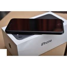 iphone 6s black friday price price of new and used iphones in nigeria on black friday 2016