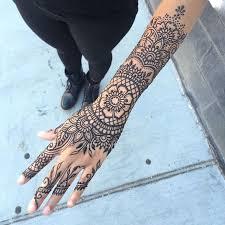 the 25 best henna hands ideas on pinterest henna hand designs