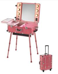 portable hair and makeup stations portable hair and makeup stations makeup vidalondon
