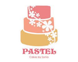 wedding cake logo 35 cake logos inspiration and freebies