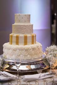 graul u0027s market wedding cake baltimore md weddingwire