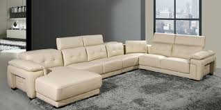 Sale Sectional Sofas Beautiful Best Sectional Sofas And U Shaped Sectional 14 Sectional