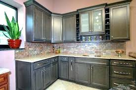 lowes canada kitchen cabinets lowes kitchen cabinets in stock partymilk club