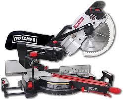 home depot miter saws black friday black friday 2015 miter saw deals