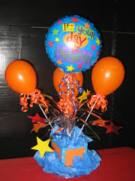 balloon arrangements los angeles balloons applause costumes and dancewear
