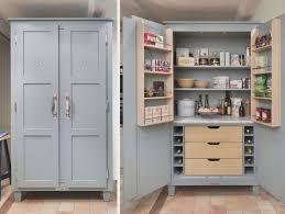 small kitchen pantry organization ideas kitchens for flats small pantry organization ideas pantry ideas