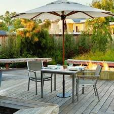Outdoor Living  Best Small Backyard Design Ideas With Colorful - Best small backyard designs
